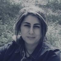 Lareen Muhammed