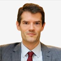 Pavle Ninković