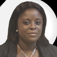 Vesna Owusu-Sannah