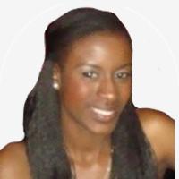Leondah Chiramba